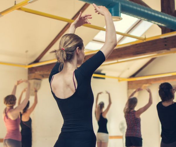 ballet-classes-in-antwerp-for-adults-dance