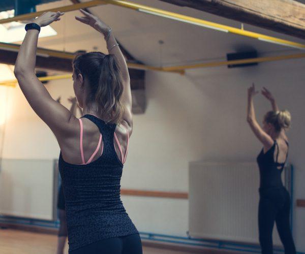 ballet-voor-volwassenen-ballet-workout-antwerpen