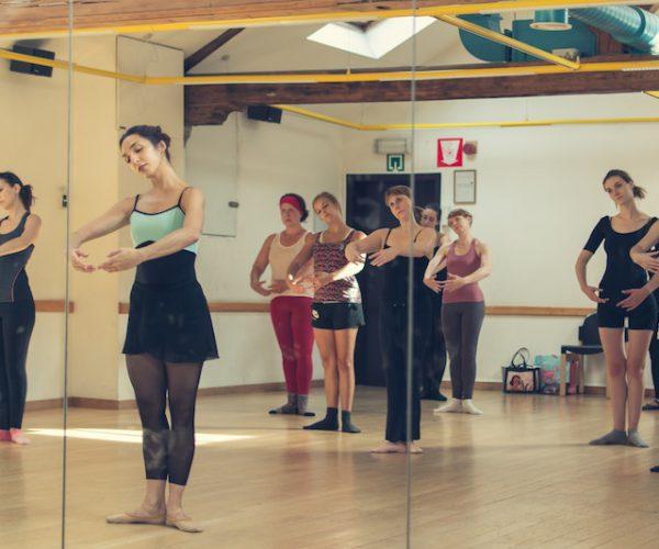 ballet-workout-afvallen-slak-belgie