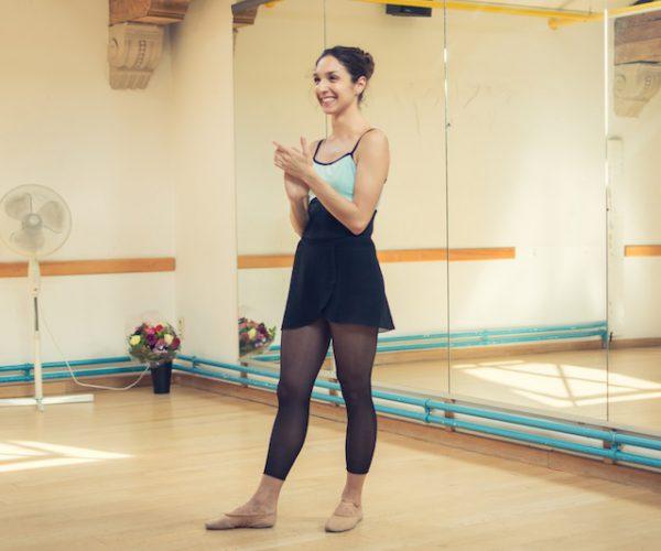 balleworkout.be-belgie-antwerpen-volwassen-vrouwen-dans-lessen-