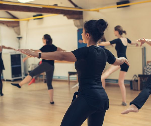dance-classes-for-adult-women-in-antwerp