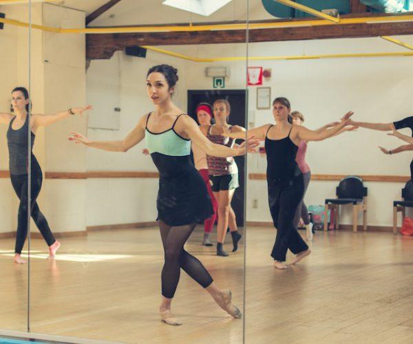 slank-worden-afvallen-in-belgie-antwerpen-balletworkout.be_