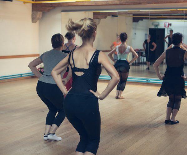 volwassenen-ballet-antwerpen-adults