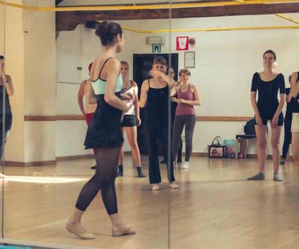 afvallen-met-ballet-workout-in-antwerpen-belgium