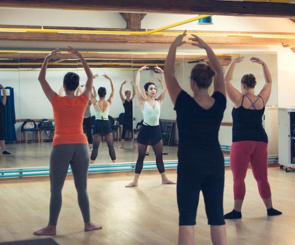 ballet-woprkout-adults-volwassenen