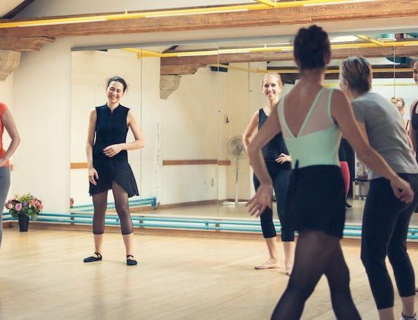 ballet-workout-antwerpen-belgie