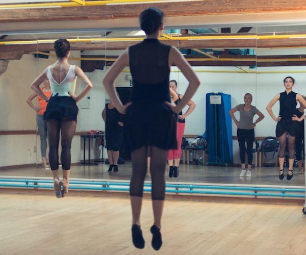 ballet-workout-antwerpen-belgium