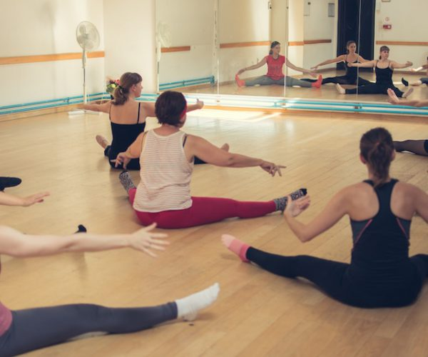 ballet-workout-for-adults-in-antwerp
