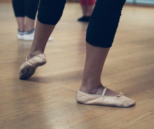 volwassenen-ballet-in-antwerpen