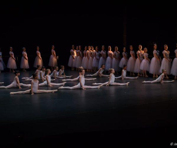 Kinderlessen, balletlessen voor kinderen, balletschool antwerpen balletworkout.be Voorstelling_Ballet_Workout_groot-9237