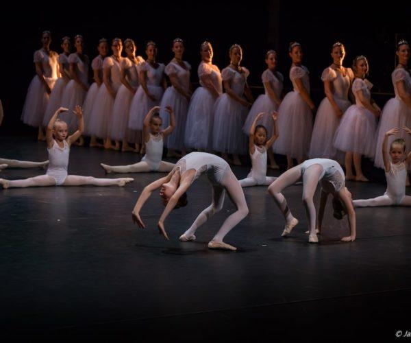 Kinderlessen, balletlessen voor kinderen, balletschool antwerpen balletworkout.be Voorstelling_Ballet_Workout_groot-9242
