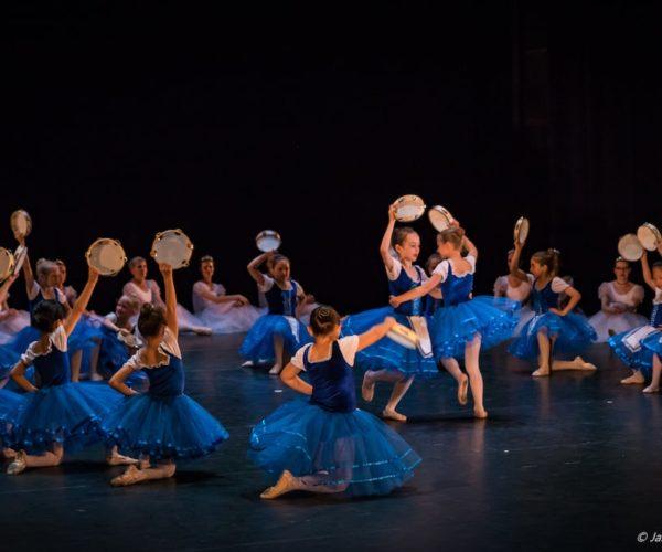 Kinderlessen, balletlessen voor kinderen, balletschool antwerpen balletworkout.be Voorstelling_Ballet_Workout_groot-9503