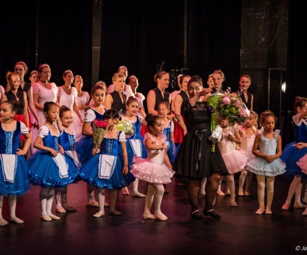 Kinderlessen, balletlessen voor kinderen, balletschool antwerpen balletworkout.be Voorstelling_Ballet_Workout_groot-9700