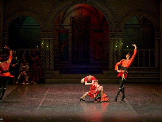 Tatevik Mkrtoumian Ballerina,balletworkout, balletschool antwerpen, ballet workout belgium