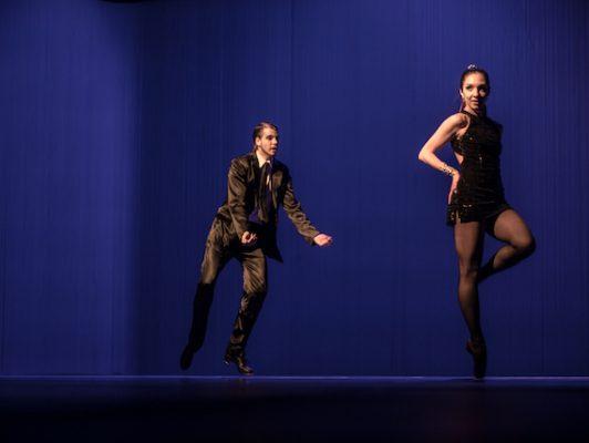 Tatevik Mkrtoumian, ballerina antwerpen, balletschool antwerpen, ballet studio voor volwassenen, ballet fit, fit met ballet, ballerina antwerpen