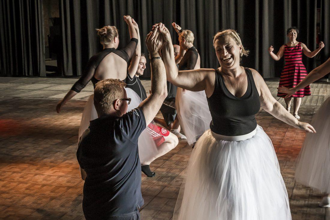 Boyfriend Ballet, Balletschool Antwerpen, Tatevik Mkrtoumian, antwerpen dansschool, ballet voor volwassenen, balletschool belgie, www.balletworkout.be Ballet Workout Sessie 06-07-4221