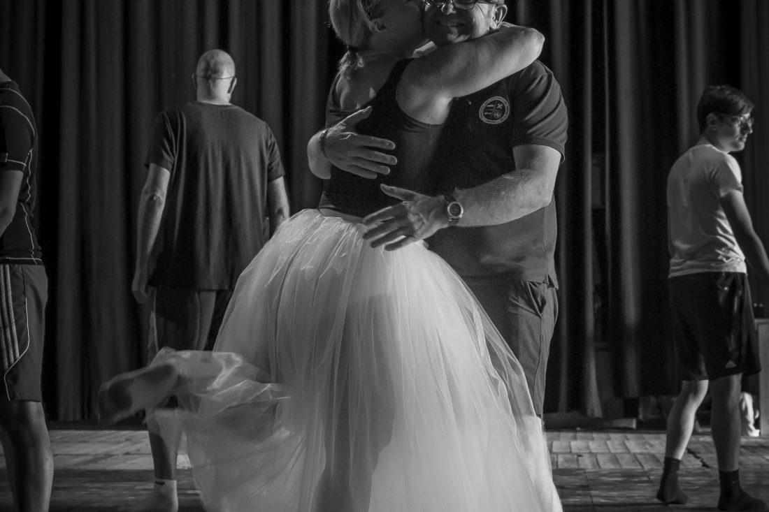 Boyfriend Ballet, Balletschool Antwerpen, Tatevik Mkrtoumian, antwerpen dansschool, ballet voor volwassenen, balletschool belgie, www.balletworkout.be Ballet Workout Sessie 06-07-4262