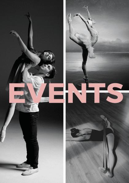 balletlessen, events in antwerpen, balletschool, danscursus voor volwassenen