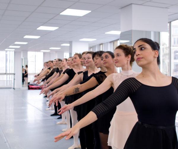 _DIM0811 Ballet Workout balletshool antwerpen, ballet voor kinderen en volwassenen, ballet voor volwassenen