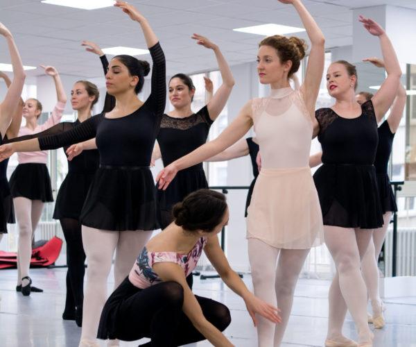 _DIM0992 Ballet Workout balletshool antwerpen, ballet voor kinderen en volwassenen, ballet voor volwassenen