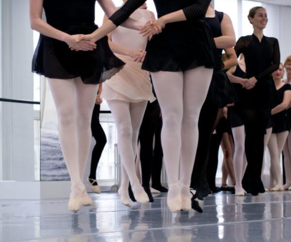 _DIM1107 Ballet Workout balletshool antwerpen, ballet voor kinderen en volwassenen, ballet voor volwassenen