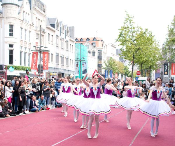 _DIM6321 Ballet Workout balletshool antwerpen, ballet voor kinderen en volwassenen, ballet voor volwassenen