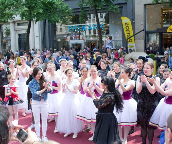 _DIM6428, Ballet Workout balletshool antwerpen, ballet voor kinderen en volwassenen, ballet voor volwassenen
