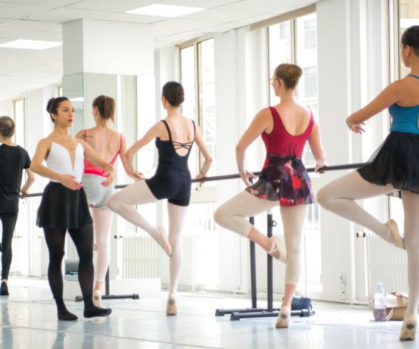_DIM7116 Ballet Workout balletshool antwerpen, ballet voor kinderen en volwassenen, ballet voor volwassenen