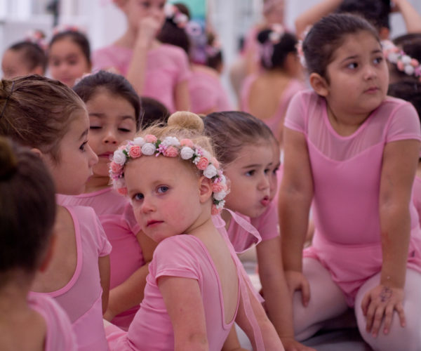 _DIM9266 Ballet Workout balletshool antwerpen, ballet voor kinderen en volwassenen, ballet voor volwassenen