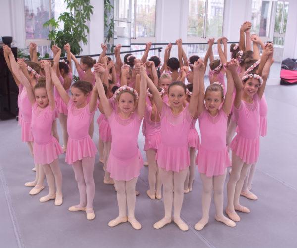 _DIM9517 Ballet Workout balletshool antwerpen, ballet voor kinderen en volwassenen, ballet voor volwassenen
