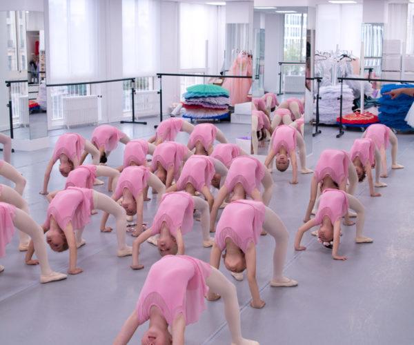 _DIM9655 Ballet Workout balletshool antwerpen, ballet voor kinderen en volwassenen, ballet voor volwassenen