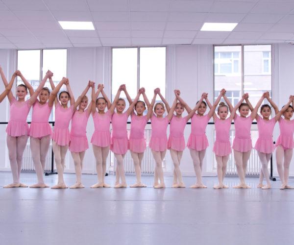 _DIM9897, Ballet Workout balletshool antwerpen, ballet voor kinderen en volwassenen, ballet voor volwassenen, balletlessen centrum antwerpen
