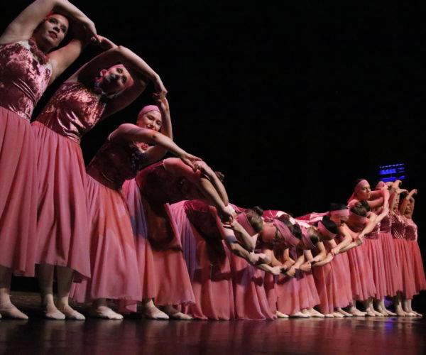 ballet voor volwassenen borula showburg antwerpen voorstelling ballet opera antwerpen dansvoorstelling