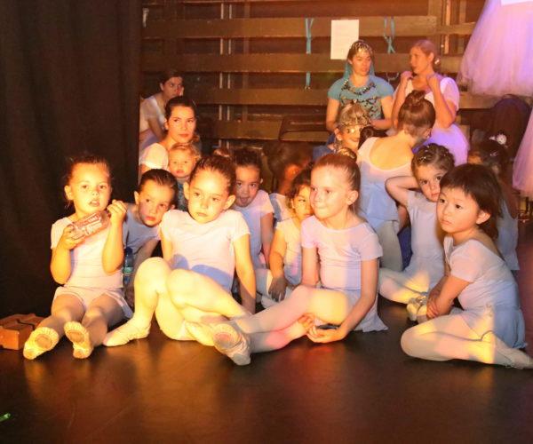 balletschool ballet workout tatevik mkrtoumian,balletlessen in antwerpen, balletschool voor kinderen en volwassene (2)