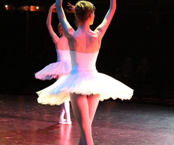balletschool ballet workout tatevik mkrtoumian,balletlessen in antwerpen, balletschool voor kinderen en volwassene (3)