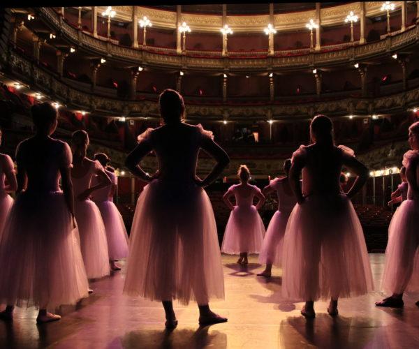 balletschool ballet workout tatevik mkrtoumian,balletlessen in antwerpen, balletschool voor kinderen en volwassene (5)