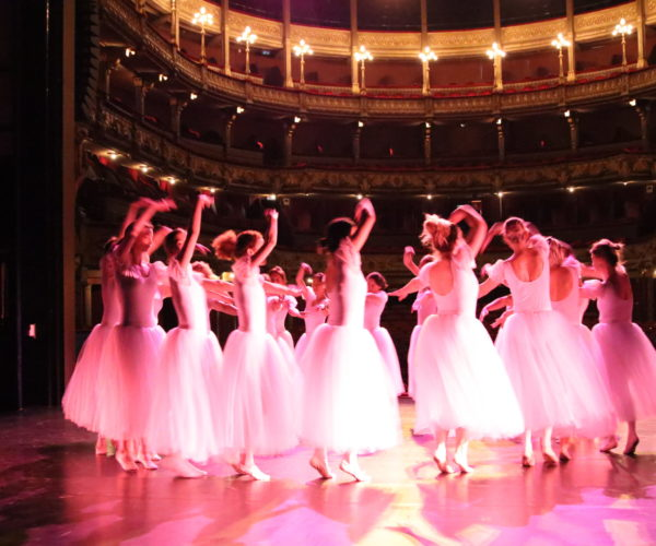 balletschool ballet workout tatevik mkrtoumian,balletlessen in antwerpen, balletschool voor kinderen en volwassene (6)
