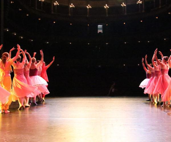 balletschool ballet workout tatevik mkrtoumian,balletlessen in antwerpen, balletschool voor kinderen en volwassene (7)