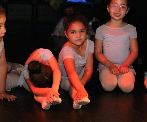 balletschool ballet workout tatevik mkrtoumian,balletlessen in antwerpen, balletschool voor kinderen en volwassene (8)